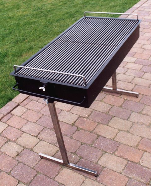 grill_-party_-model-1_-sort_-A